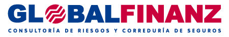 GlobalFinanz - Consultoría de Riesgos y Correduría de Seguros