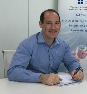 Protocolo de Evaluación de Riesgos por Exposición al COVID-19