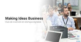 Riesgos y Responsabilidades empresariales de las Startups y Tecnológicas
