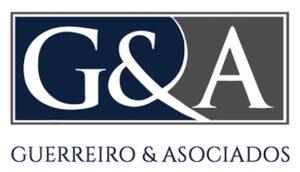 Las claves del seguro de Administradores y Directivos frente a la situación actual