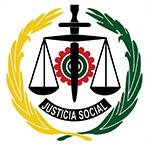 Las claves del seguro de Responsabilidad Civil para Graduados Sociales