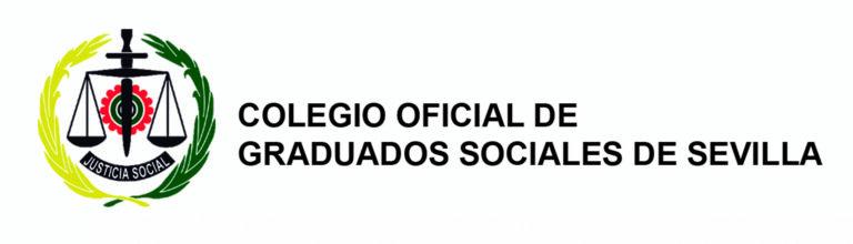 Pautas de actuación del Graduado Social frente a una reclamación de Responsabilidad Civil
